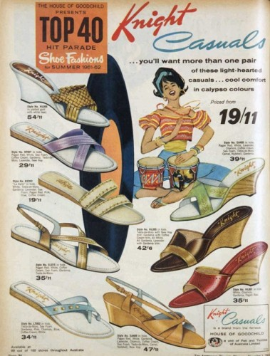 1961-sandals-379x500