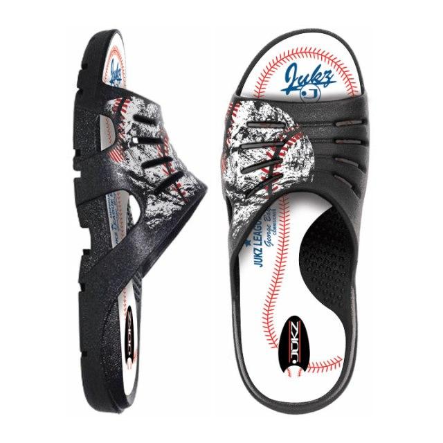 shop_baseball_euro
