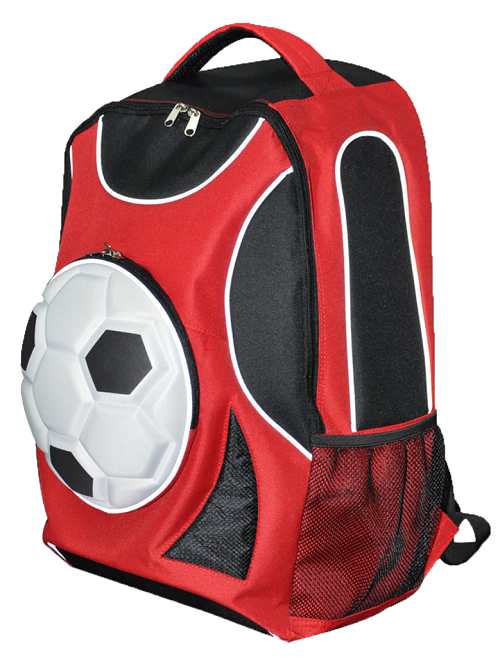 soccer-backpack_3_4_view_copy_1024x1024